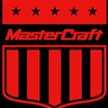 Mastercraft_Red