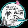 wake&beach--logo-detouré_480x480